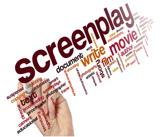 screenwritingcommunity.net